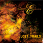 The Butterfly Explosion - Lost Trails CD Review and Free Download