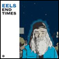 Eels - End Times CD Review