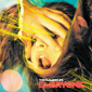 The Flaming Lips - Embryonic  CD Review and Free Download
