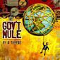 Gov't Mule  CD Review and Free Download