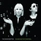 The Raveonettes - In and Out of Control CD Review