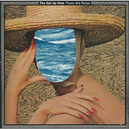 The Get Up Kids - There Are Rules CD Review