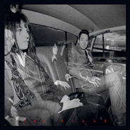 The Kills Blood Pressures CD Review
