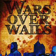 Wars Over Wails EP Review