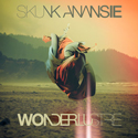 Skunk Anansie � Wonderlustre CD Review