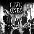 Exclusive MP3: Live Ones : &Right on Sister&