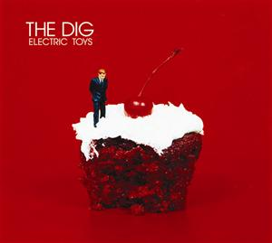Exclusive MP3: The Dig : &You're already gone&