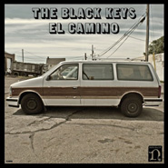 The Black Keys - El Camino Review