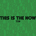 Free MP3: This Is The Now: I Wish I Was A Banker